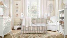 Bebek Odası Örnek Ürün – 2