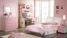 Yatak Odası Örnek Ürün – 3